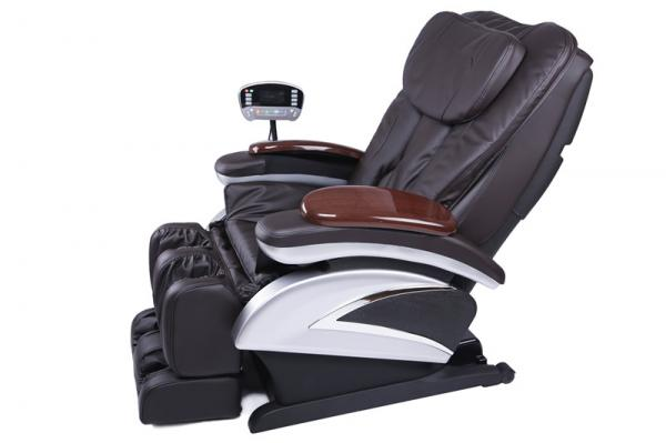 Electric Full Body Shiatsu 06C