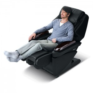 Panasonic Massage Chair Reviews – Guide 2017