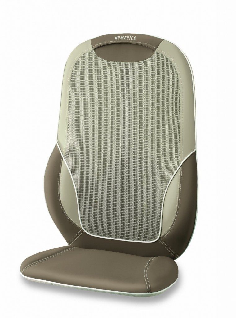 homedics massage chair review 3