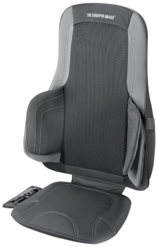 top rated massage cushions