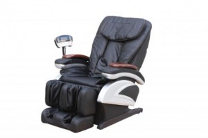 Bestmassage ec-06c Review
