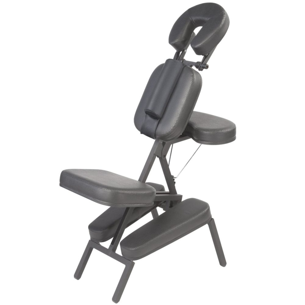 Best Portable Massage Chair Reviews Top 6 in 2017