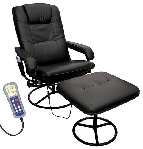 professional massage chair for sale. comfort products 60-0582 professional massage chair for sale