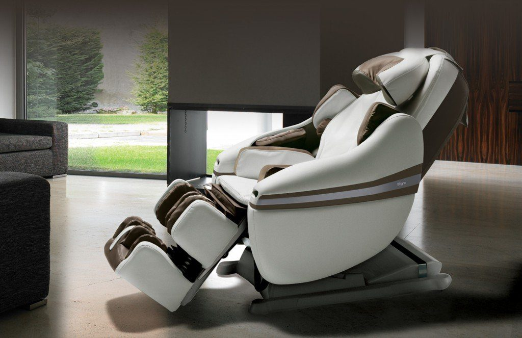 best massage chair & Best Massage Chair Reviews 2017 - (Comprehensive Guide) islam-shia.org