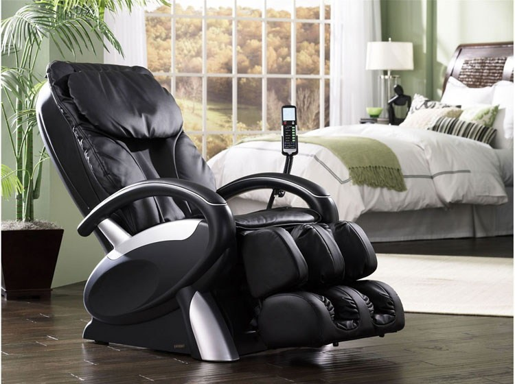 gravity cz products massage width coconis item trim threshold chair cozzia zero height ultimate
