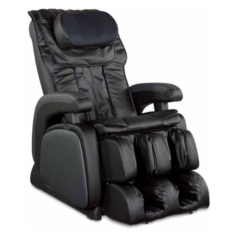 cozzia massage chair review - massage chair land