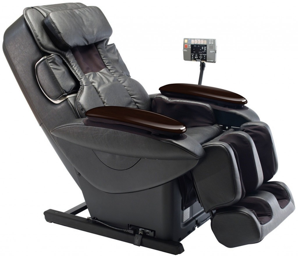 panasonic massage chair reviews guide 2018
