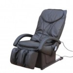 EC-69 Massage Chair Review