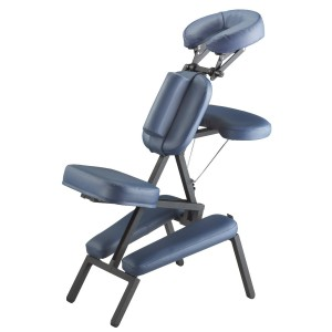 Best Portable Massage Chair Reviews (Top 6 in 2017)