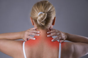 Why Am I Sore After a Massage?